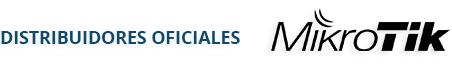 Mikrotik Argentina Laufquen