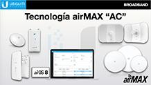 Soluciones airMax AC