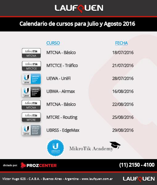 Cursos-Jul4