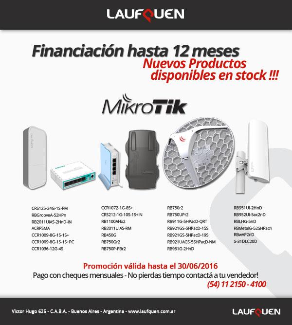 Jun-news-mk-web