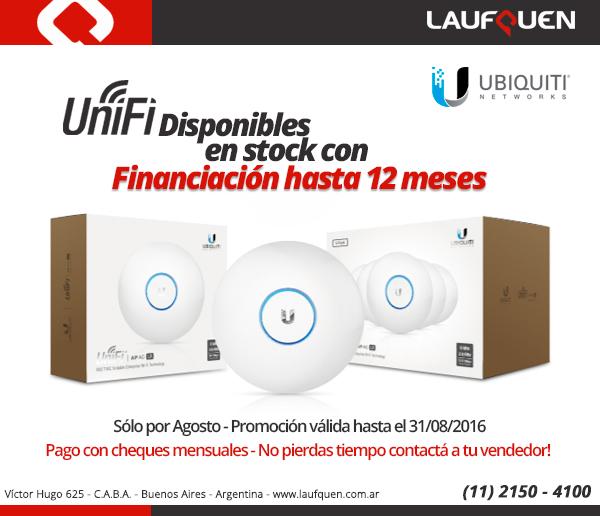 Ago-Unifi2