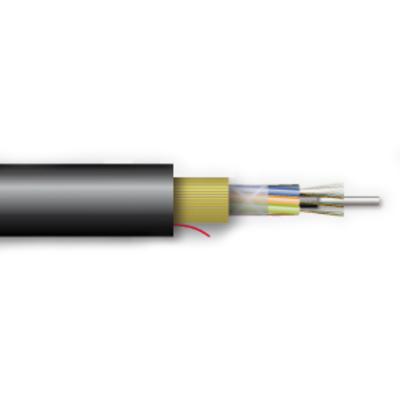 Cable fo adss para exterior laufquen - Cable para exterior ...
