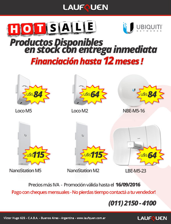Hot-Sale-Unifi-Sep