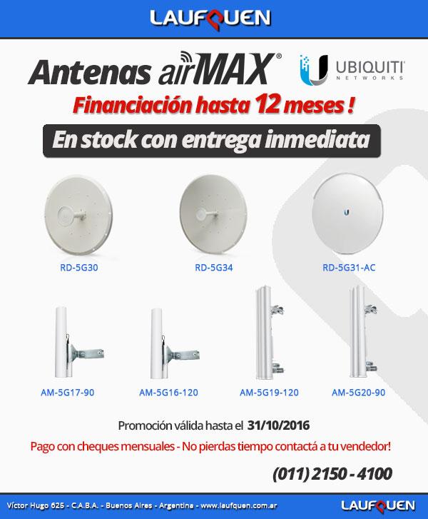 oct-antenas-airmax