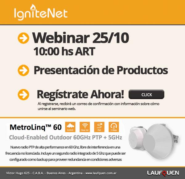 webinar-ignitenet